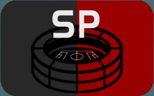 PES 2019 Stadium Server For Smoke Patch